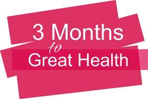 3-months-600