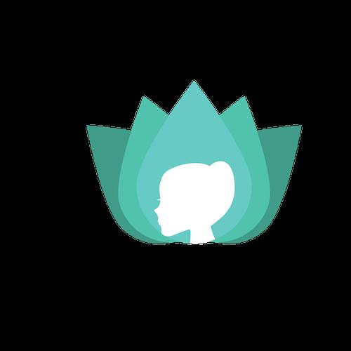 meditation (1)